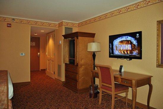 Prescott valley hotels casino