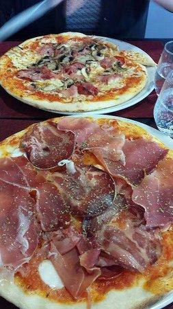 Bel'Italia