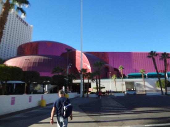 Circus circus casino towers casino in olmito tx