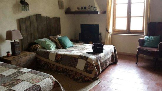 maison eloi merle b b olonzac france voir les tarifs 117 avis et 84 photos. Black Bedroom Furniture Sets. Home Design Ideas