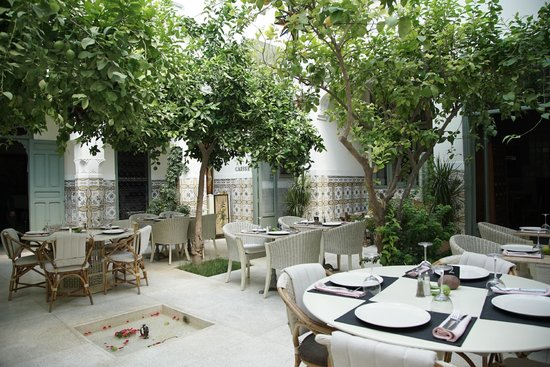 ‪Limoni Cafe and Restaurant‬