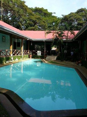 Photo of Moana Hotel Palawan