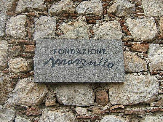 Palazzo Duchi di Santo Stefano: Fondazione Mazzullo - Taormina (photo Alfredo)