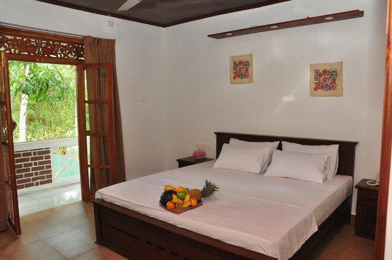 Senowin Holiday Resort