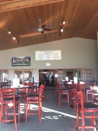 Fox Hills Golf & Country Club