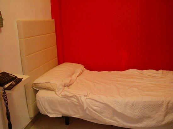 Nest Style Granada : cama