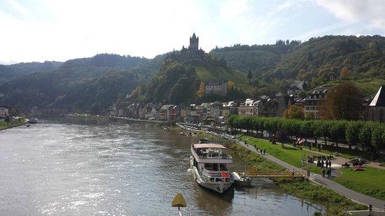 Landhaus Biehl : Cochem