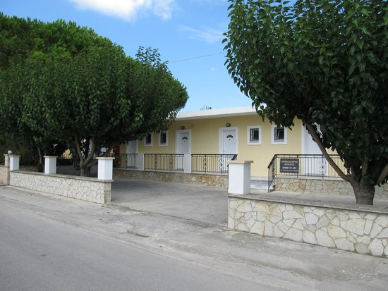 Kalamaras Studios