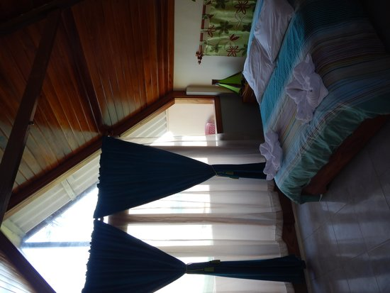 Casa Soleil