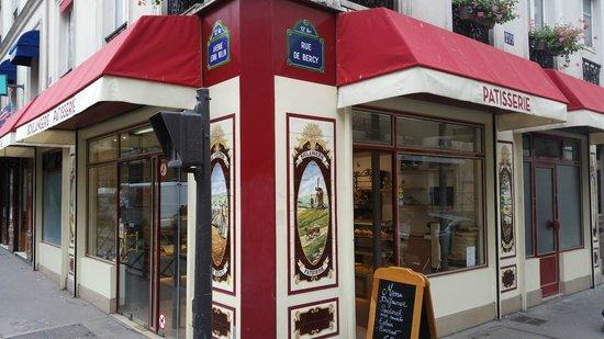Good Restaurants Near Gare D Austerlitz