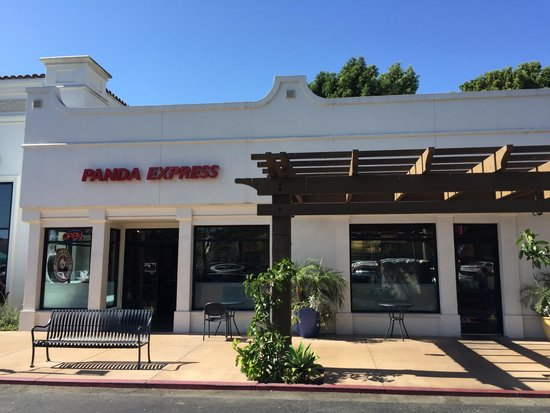 Panda Express Santa Barbara; Panda Express, Downtown State Street; Get Menu, Reviews, Contact, Location, Phone Number, Maps and more for Panda Express Restaurant on Zomato. Serves Fast Food. Products for Businesses We're hiring. Related to Panda Express, Downtown State Street.