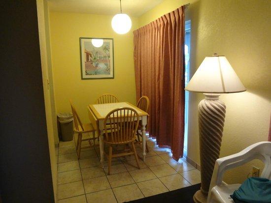 Beachfront Wakulla Two Bedroom Suites Tripadvisor   Savae.org