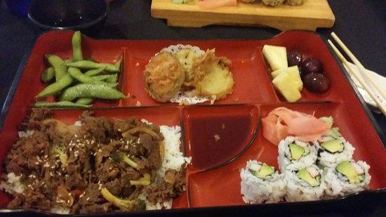 写真Yamafuji Japanese Restaurant枚
