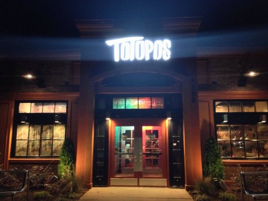 Photo of Mexican Restaurant Totopos at 1388 Kildaire Farm Rd, Cary, NC 27511, United States