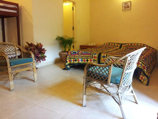 Hotel Maurya