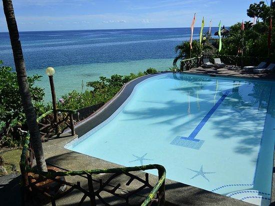 Garden By The Bay Aircon santiago bay garden & resort - updated 2017 hotel reviews & price