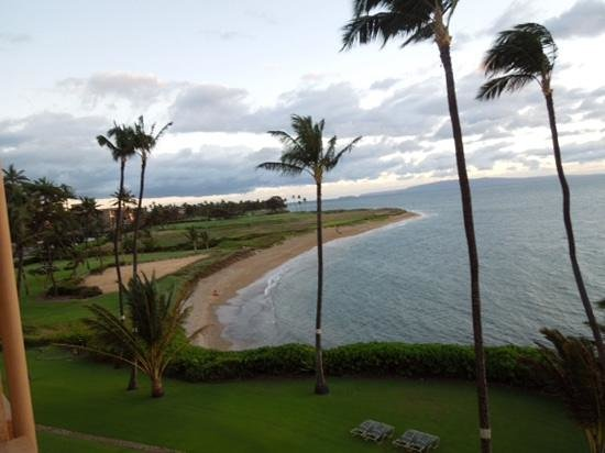 Menehune Shores: paradise
