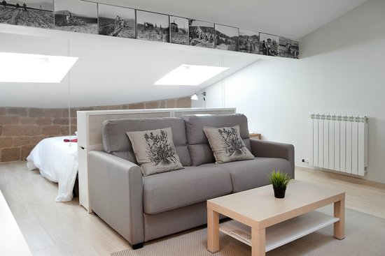 apartamentos turisticos beethoven bewertungen fotos preisvergleich haro spanien tripadvisor. Black Bedroom Furniture Sets. Home Design Ideas