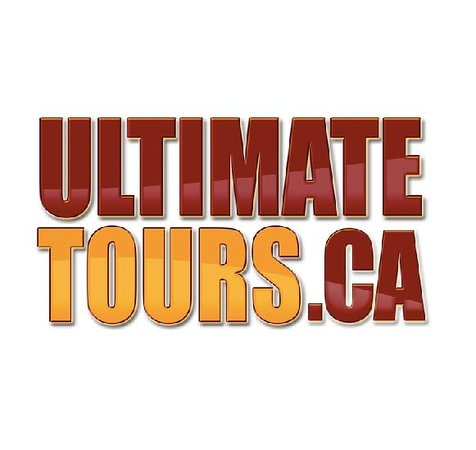 Ultimate Tours