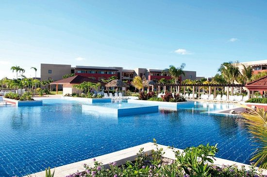 Grand Memories Varadero Updated 2018 Reviews Photos Cuba All Inclusive Resort Tripadvisor