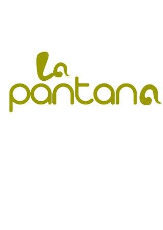 La Pantana