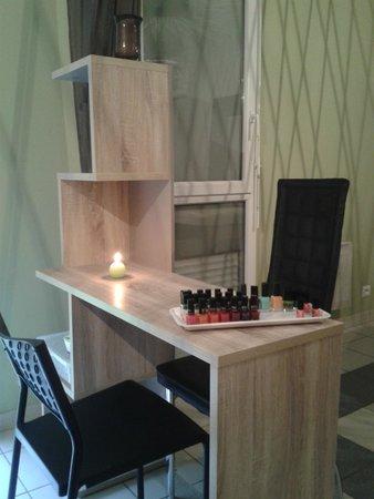 echap vous espace bien etre le mans 2019 ce qu 39 il faut savoir pour votre visite tripadvisor. Black Bedroom Furniture Sets. Home Design Ideas
