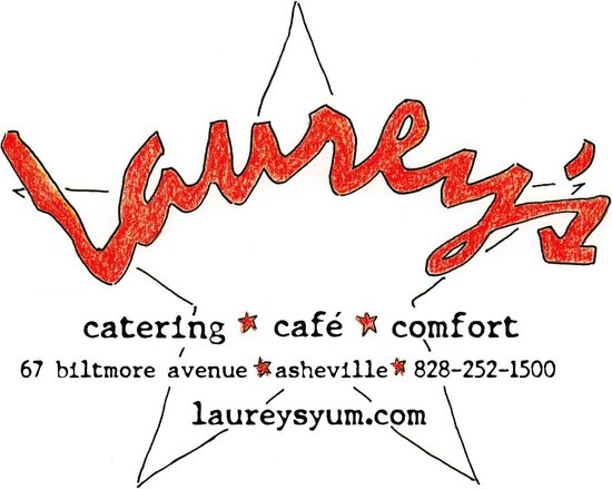 Laurey's Catering and Gourmet to Go : Welcome to Laurey's