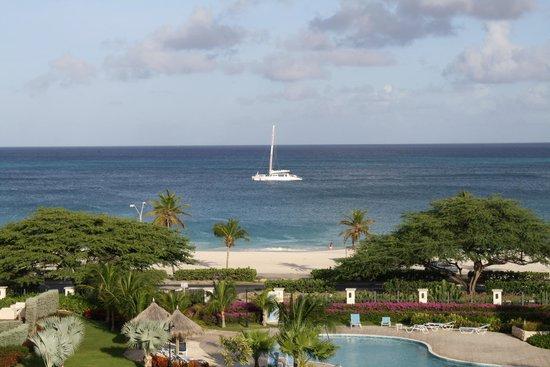Oceania Residences照片