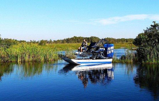 Everglades City, Φλόριντα: getlstd_property_photo