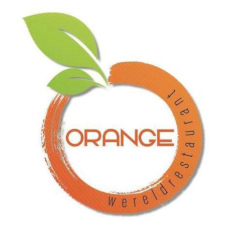 Restaurant Orange, Apeldoorn - Restaurant Avis, Numéro de ...