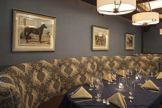 blue bell inn restaurant blue bell pa opentable - 550×367