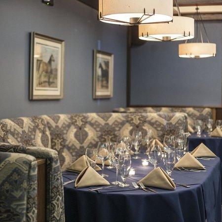 blue bell inn restaurant blue bell pa opentable - 450×450