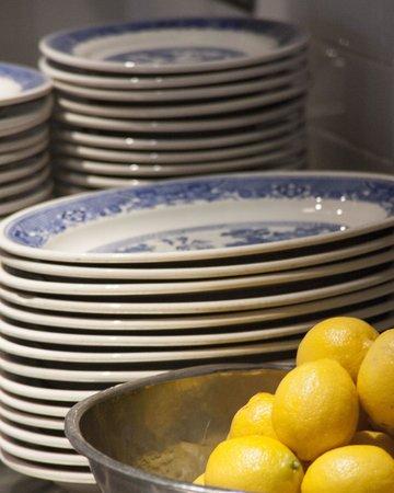 blue bell inn restaurant blue bell pa opentable - 360×450