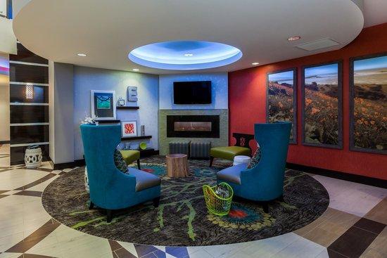 Cheap Hotels In Eureka Ca