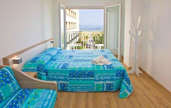 Beach Residence Gabicce