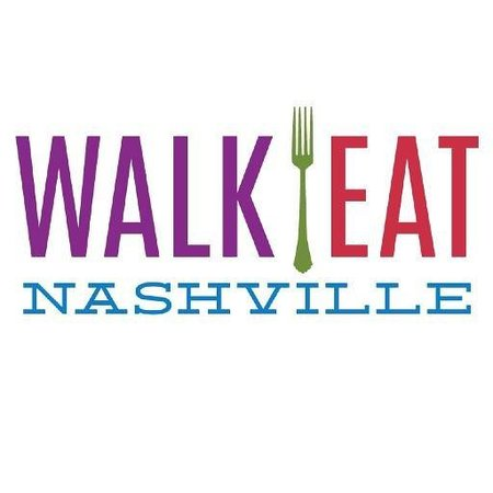 ‪Walk Eat Nashville‬