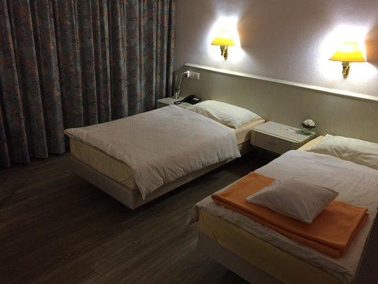 Hotel Classico