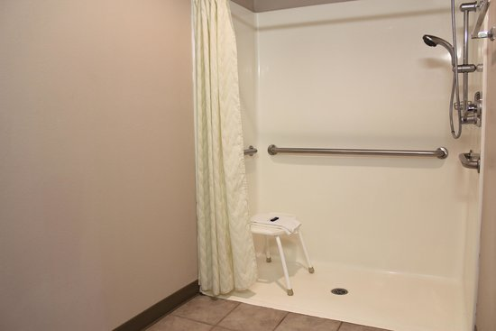 Scipio, UT: Handicap accessible rooms