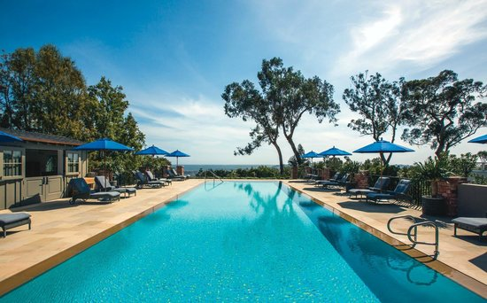 Photo of Belmond El Encanto Santa Barbara