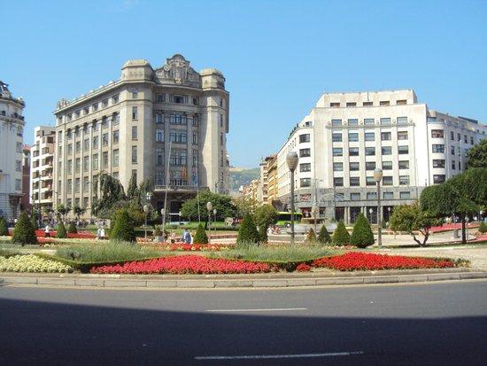 San Mames: Bilbao