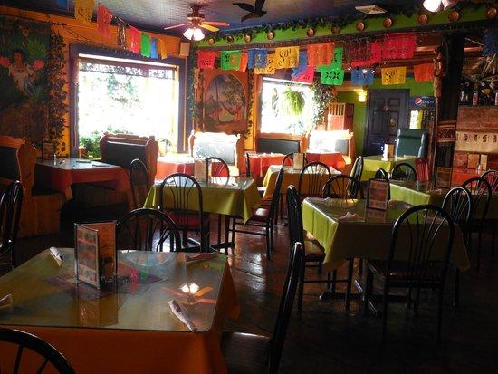 Cafe In Fishkill New York