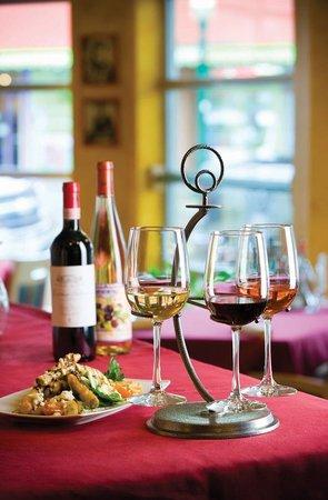 Tito's Italian Restaurant