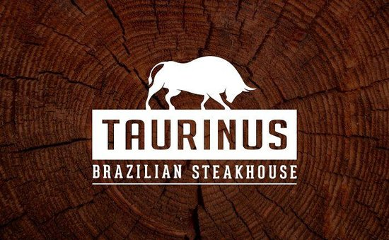 ‪Taurinus Brazilian Steakhouse‬