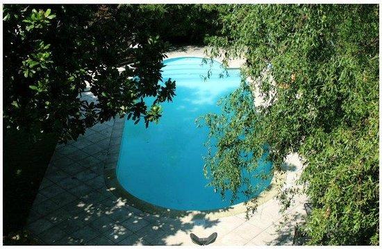 cologno monzese jewish personals Hotel sporting cologno, cologno monzese - reserva amb el millor preu garantit a bookingcom t'esperen 1366 comentaris i 45 fotos.