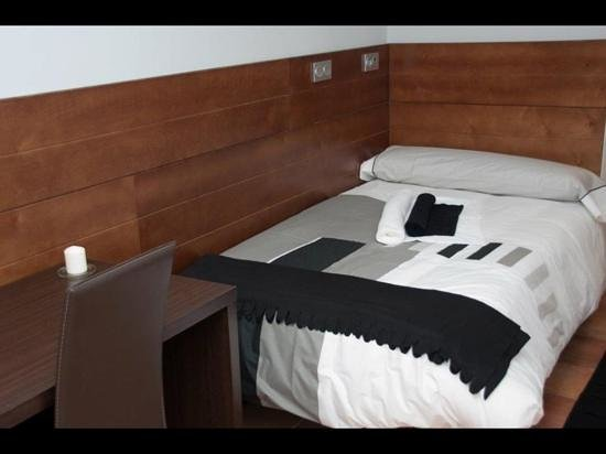 Hotel Cuentame