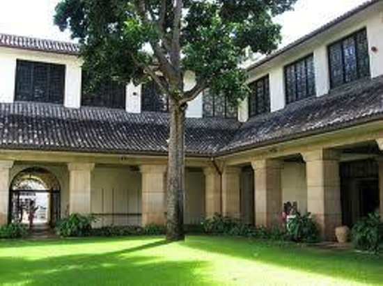 a day of learning art at the honolulu museum Buy tickets newsletter become a member directions contact login cart  visit art learn about events support shop blog press room mission +.