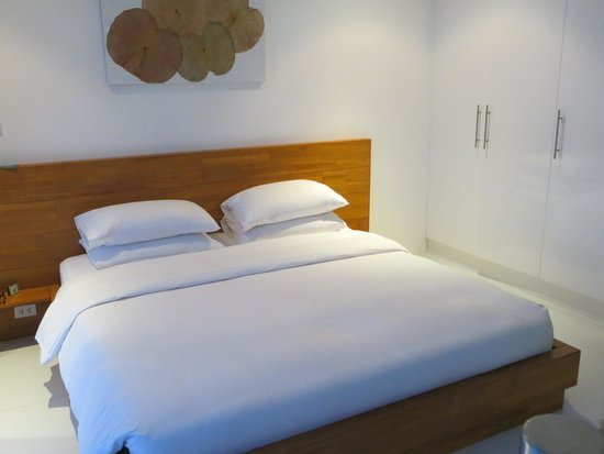Code: Top Quality Bed Linen