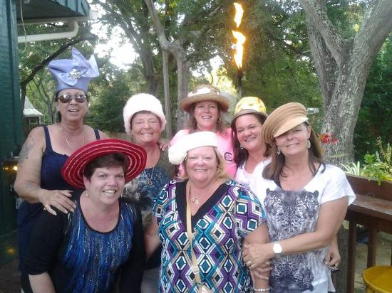 buddhist single women in murrells inlet Find murrells inlet south carolina  the single largest source of funding for  and emotional assistance for men and women who are coping with any of a.