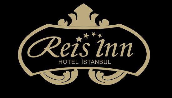Reis Inn Hotel Istanbul