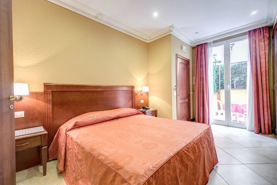 Photo of Hotel Artorius Rome